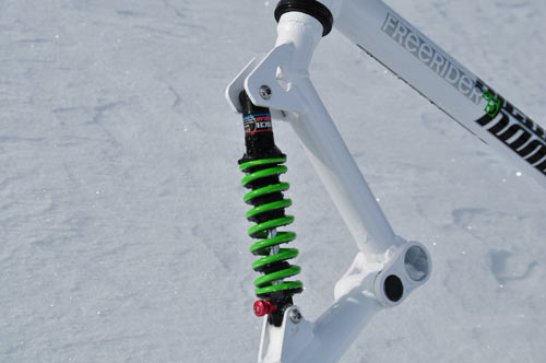 skibike2