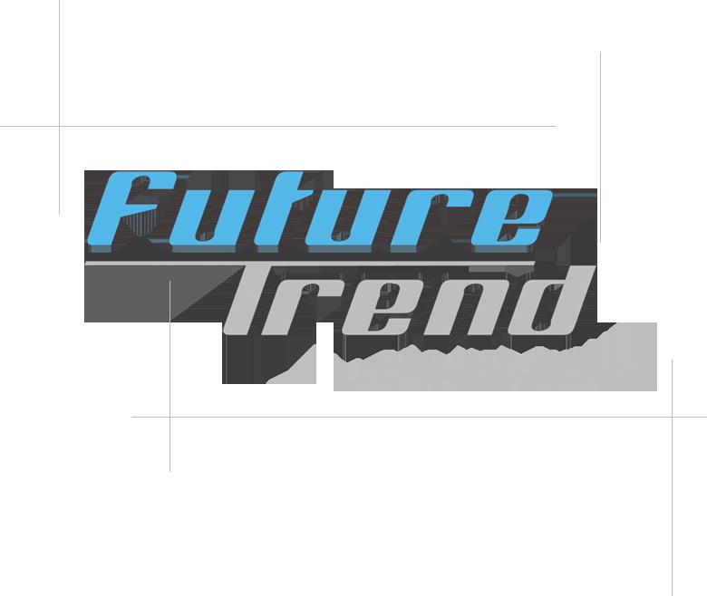 etusivun_logo2